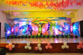 birthday decorations birthday decorations hyderabad birthday decors hyderabad