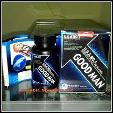 penjual obat good man asli pembesar vitalitas good man asli usa