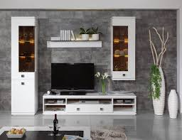 ideas for living room corner home and room decorations