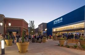 simi valley town center home