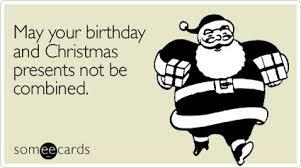 December Birthday Meme - december birthday problems sad but true unless its an amazing