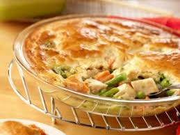 Any Ideas For Dinner Meal Plans 4 Savory Pie Ideas For Dinner For Under 40