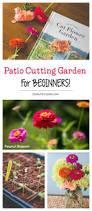 Flower Garden Ideas Beginners by 152 Best 15 Minutes Outside Images On Pinterest Summer