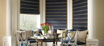 woven wood shades archives ambiance window coverings hunter