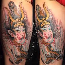 rad japanese tattoo designs dan sinnes richmond tattoo shops