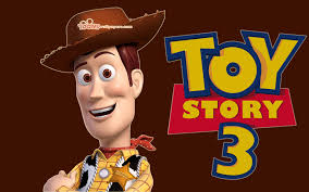 toy story woody wallpaper wallpapersafari