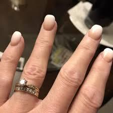 vip nail salon monroe la glamour nail salon