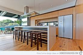Kitchen Ideas Nz Kitchen Design Auckland Vintage Kitchen Island Nz Fresh Home