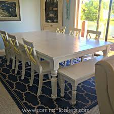 dining room furniture michigan blog the common table