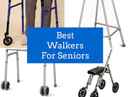 senior walkers with seat best walkers for seniors walker for freedom and mobility