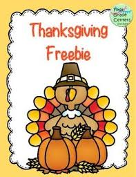 173 best turkey day images on fall fall crafts and