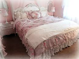 amusing shabby chic bedding australia 52 with additional target