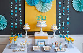 senior graduation party ideas high school graduation party ideas hpdangadget