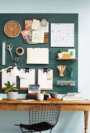 kitchen pegboard ideas 54 best organize pegboards images on pinterest peg boards diy
