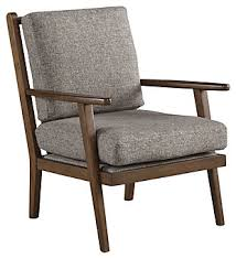 Living Rooms Chairs Living Room Chairs Accent Chairs Furniture Homestore
