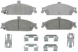 nissan sentra brake pads amazon com acdelco 14d727ch advantage ceramic front disc brake