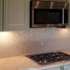 white kitchen cabinets with hexagon backsplash kitchen backsplash pictures subway tile outlet