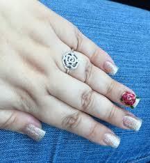 5 star nails 129 photos u0026 41 reviews nail salons 7504