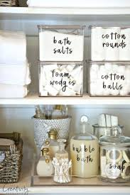 best 25 clear labels ideas on pinterest kitchen canisters and