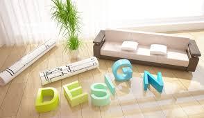 home decorating courses online interior design interior designers bangalore interior