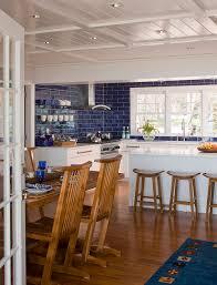 Nautical Kitchen Rugs Nautical Kitchen Rugs Kitchen Ideas