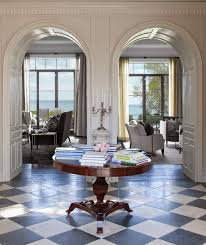colonial style decor inspiration colonial style cool chic style fashion
