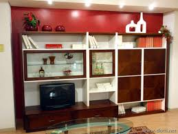 home decor pictures living room showcases peaceful inspiration ideas showcase designs for living room india on
