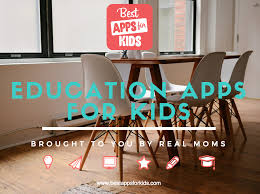 Best Ipad Home Design App 2015 Education Apps For Kids Bestappsforkids Com