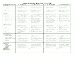 sample of formal essay formal essay template informal essays examples essay informal letter format spm essay formal essay template sample scholarship application essays