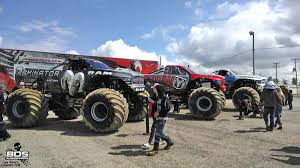 monster truck shows 2014 bds shows at the 2014 lima 4wheel jamboree bds