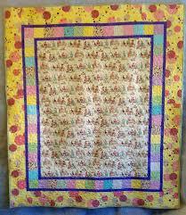 free quilt patterns katie hennagir designs