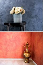 5 fun ideas for sponge painting walls sponge paint walls