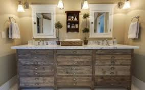 84 Inch Bathroom Vanities by Luxury And Comfort Worth Every Penny Of Cost Remodeling Bathroom
