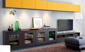 ikea tv unit ikea 2015 tv unit interior design ideas