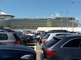 parcheggio auto porto civitavecchia i parcheggi port mobility civitavecchia