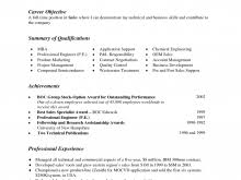 sample resume bullet points bookkeeper resume bullet points