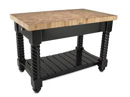 kitchen island with butcher block top butcher block co boos countertops tables islands carts