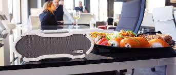 altec lansing home theater 5 1 speakers u2013 home audio u2013 altec lansing