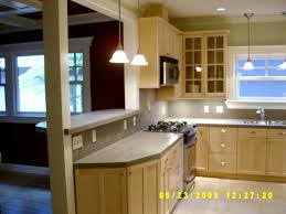 how to design my kitchen architectural drawings hand rendered floor plans and elevations