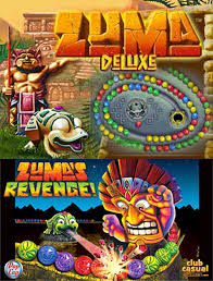 zuma revenge free download full version java download crack zuma revenge jellyfish cartel