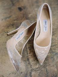 wedding shoes images 321 best fab wedding shoes images on shoes marriage