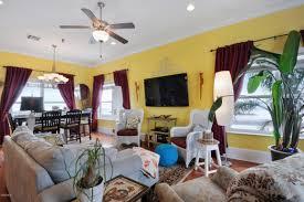 700 w beach 700 long beach ms for sale 189 000 homes com