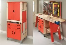 Jewellery Work Bench Workshop Benches Foter