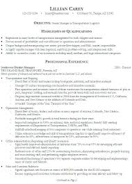 sample of key skills in resume sample key skills for resume best