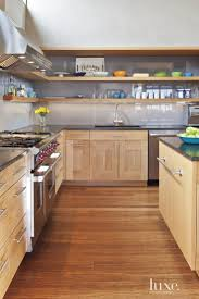 Homebase Laminate Floor 62 Best Modern Kitchens Images On Pinterest Home Kitchen And
