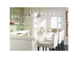 Moen Harlon Kitchen Faucet 100 Moen Arbor Kitchen Faucet Brizo 63070lf Ss Venuto