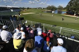 how to improve the pga tour u0027s fall schedule golf digest