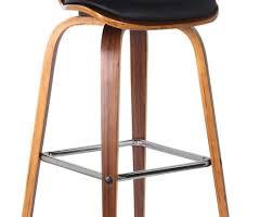 bar bm amazing shop bar stools amerihome bsset soda