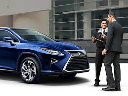 lexus beverly service lexus los angeles 2018 2019 car release and reviews