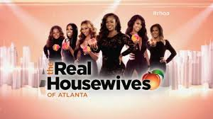 exclusive the new u0027real housewives of atlanta u0027 taglines are here
